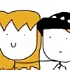 FerretNitro's avatar