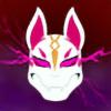 FerretOfTheApocalyps's avatar