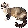 FerretRocher's avatar
