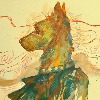 Ferretser's avatar