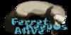 FerretsKeepUsAlive's avatar