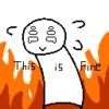 Ferrettto's avatar