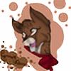 Ferretwisp's avatar