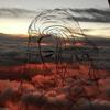 Ferrgetter's avatar