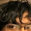 ferrhousulfate's avatar