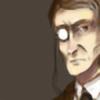 Ferribank's avatar