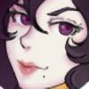 FerricCoat's avatar