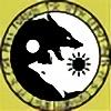 FerricLupus's avatar