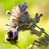 ferridder's avatar