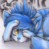 Ferrii's avatar
