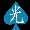 FerrikDincell's avatar