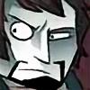 ferril-sama's avatar