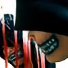 Ferriman's avatar