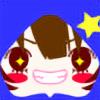 Ferris-Pepper's avatar