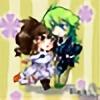 Ferriswheelshipping1's avatar