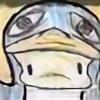 Ferroly's avatar