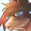 Ferroth's avatar