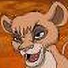 FerroTheKing's avatar