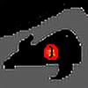 Ferrous-Drakor's avatar