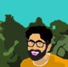 ferrous66's avatar