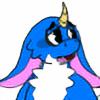 FerrousFarron's avatar