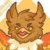 ferrousrion's avatar