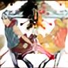Ferrowrin's avatar
