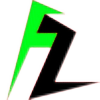 FerrozPro's avatar
