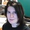 Ferrum-Penumbra's avatar