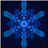 Ferrum95's avatar