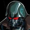 FerrumFlos1st's avatar