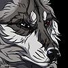 ferrumtenebris's avatar