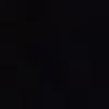 Ferrus-Aquila's avatar