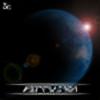 Ferrus101's avatar