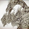 Ferryman2312's avatar