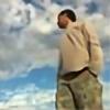 FerSancho's avatar