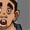 Ferser's avatar