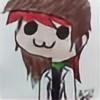 fersithedraw's avatar