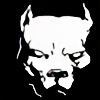 ferspa's avatar