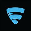 FersyArmy's avatar