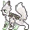 fertiizer's avatar