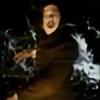 fertsman's avatar
