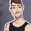 FERU-CHAN's avatar