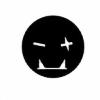 ferulaboy's avatar