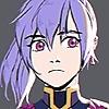 ferus's avatar