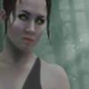 FerusLeo's avatar