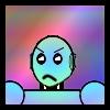 FerventAndroidSoul's avatar