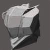 Ferverous's avatar