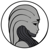 Fervidia's avatar