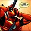 Fervox's avatar